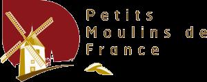 Petites annonces Petites Moulins de France